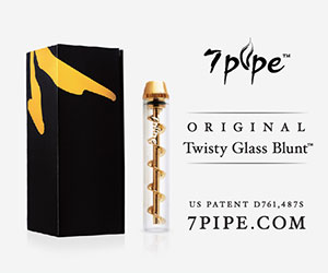 7Pipe