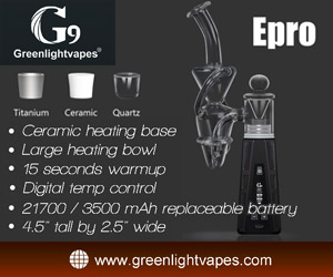 greenlightvapes
